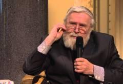 MAK: Friedrich Kurrent – Josef Frank in Wien wieder bekannt gemacht | Vortrag