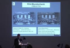 MAK: Michael Pölzl | Symposium 300 Jahre Wiener Porzellanmanufaktur