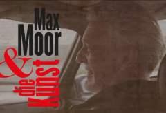 Die Kunst des Überlebens –  Teil 2 der Reihe Max Moor & die Kunst in der Bundeskunsthalle