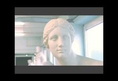 Die Schönheit der Eiszeit – Archäologisches Museum Hamburg