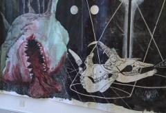 The Dark Side of the Moon – Kunstmuseum St. Gallen