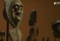 Fremde Götter im Leopold Museum – Kurator Erwin Melchardt