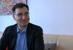 "Initiator Berthold Schmitt zum neuen Kulturpreis ""Riegel – KulturBewahren"""