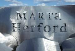 Marta Herford: Programm-Vorschau 2016/2017
