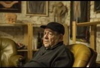 Aus dem Verborgenen – Interview mit dem Künstler Kurt Hüpfner