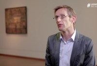 Egon Schiele Symposium 2016 im LEOPOLD MUSEUM – Ralph Gleis