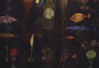 Paul Klee und die Surrealisten: Wechselseitige Inspiration Zentrum Paul Klee
