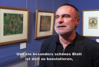 Der Bauhäusler Hans Martin Fricke – Möbeldesign, Architektur, freie Kunst