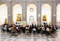 """lab bode – Start der """"Initiative zur Stärkung der Vermittlungsarbeit in Museen"""""""