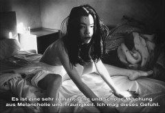 Anders Petersen – Retrospektive