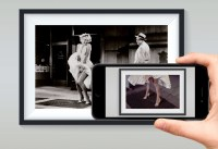 Film Stills | Brought to Life! App – Albertina Museum