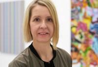 Dr. Regina Göckede leitet Gemälde- und Skulpturensammlung der Kunsthalle zu Kiel