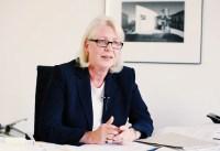 Die Museumsmacher – Ulrike Kretzschmar, Abteilungsdirektorin Ausstellungen und Präsidentin a.i. des Deutschen Historischen Museums