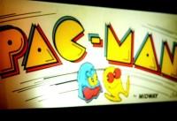 Game Masters – Arcade Games im Museum für Kunst und Gewerbe Hamburg