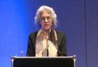 Grenzen des Lebens – Bioethische Fragen in Judentum und Islam – Ringvorlesung