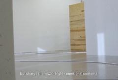 Primary Structures. Meisterwerke der Minimal Art – MMK Museum für Moderne Kunst