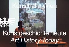 Susanne Titz: Museum Abteiberg Mönchengladbach – Hans Holleins erster ikonischer Museumsbau