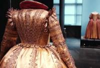 Macht und Mode: Zwei neue Dauerausstellungen im Residenzschloss Dresden