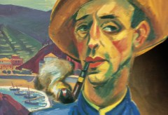 Max Pechstein im Bucerius Kunst Forum