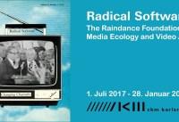 Radical Software. The Raindance Foundation, Media Ecology and Video Art
