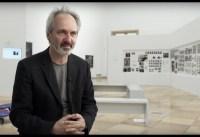 Thomas Struth: Figure Ground – Haus der Kunst