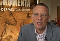 WhatsApp oder Snapchat – Michael Merkel zu Social Media im Museum