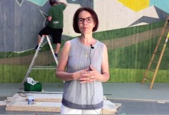 """""""Balanceakte"""": Hintergrund und Konzept der Sonderausstellung im Deutschen Museum"""