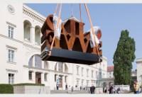 Hamburger Bahnhof – Museum für Gegenwart – Berlin der Staatlichen Museen zu Berlin