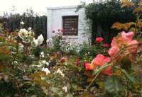 KZ-Gedenkstätten befürchten schweren Schaden für die Erinnerungskultur
