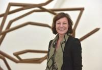 Ute Stuffer wird neue Direktorin des Kunstmuseums Ravensburg