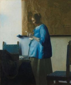 Woman_in _Blue_Reading_a_Letter.jpg