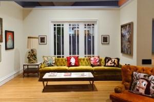 Baseman Living Room DDJ