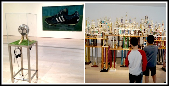 LACMA Futbol Collage 4 small