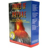 Forces of Nature Science Kit