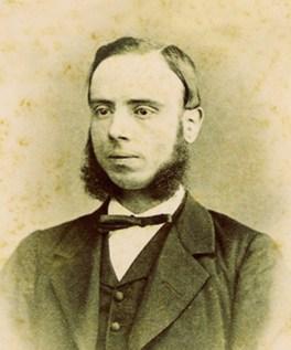 Antoni Viader Janer2