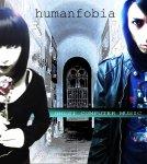 Humanfobia