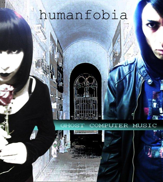 0016895321_10 - Humanfobia.jpg