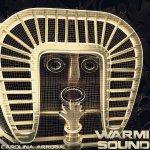 Reseña de Carolina Arroba: Warmi Sound (EP)