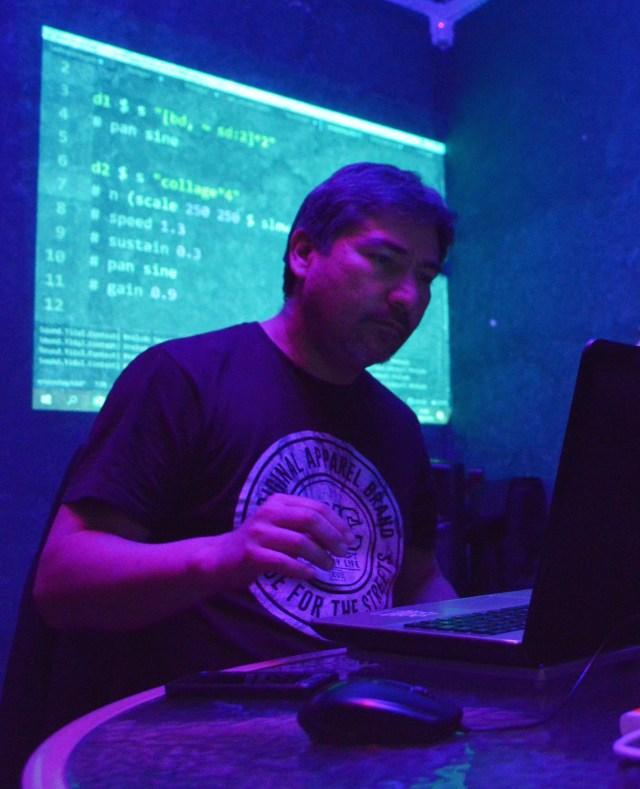 fabilokoLC2019 - Fabian Romero.jpg