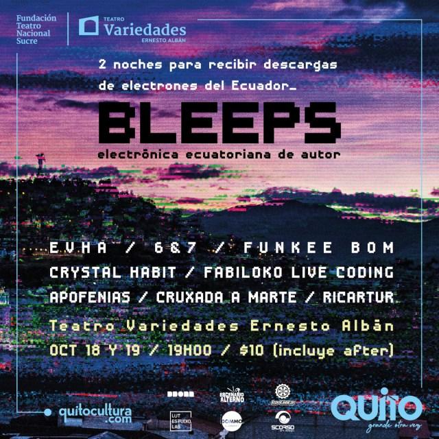 REDES-BLEEPS-1200X1200PX.jpg