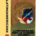 Reseña de Latinoamérica Ruido en tu Idioma - varios artistas