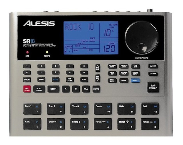 alesis-sr-18-drum-machine-D_NQ_NP_606229-MLM31935560964_082019-F.jpg