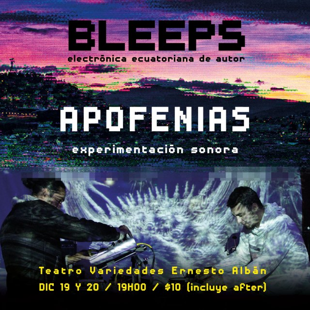 PROMOS-APOFENIAS-C.jpg