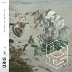 Reseña de Oris Vol.1_Sonidos en Resiliencia: Varias artistas