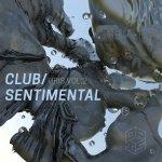 Reseña de Oris Vol.2: Club Sentimental