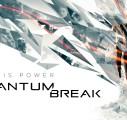 Quantum Break – Gamescom 2015