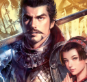 Nobunaga's Ambition – Gamescom 2015