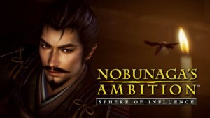Nobunaga's-Ambition-Sphere-of-Influence-logo-590x332