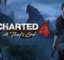 Découverte du multijoueur d'Uncharted 4