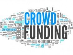 La sélection crowdfunding
